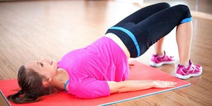 Kegel Exercises: Learn the Benefits and Risks